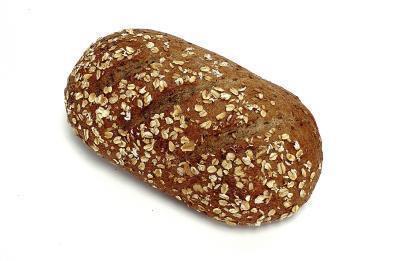 Pane integrale solleva la glicemia?