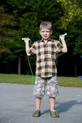 Ricerca carta argomento idee per esercizio negli adolescenti