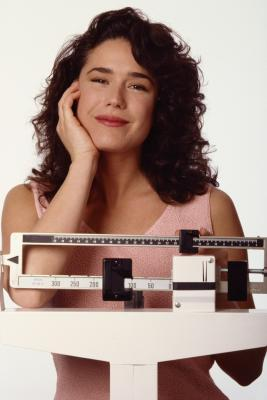 Come calcolare le calorie per perdere peso e raggiungere obiettivi