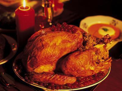 Come cucinare la Turchia pancetta avvolto Tenderloins