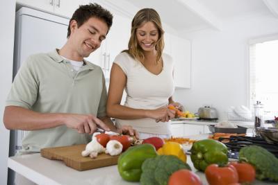 Come prendersi cura della propria salute