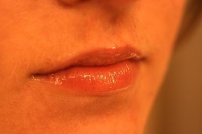 Rimedio domestico per ridurre le rughe intorno alla bocca
