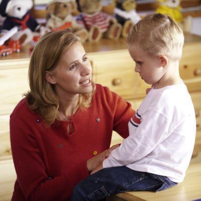La sfida di studiare lo sviluppo del linguaggio nei bambini con autismo