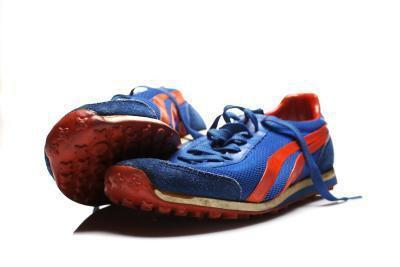 Le migliori scarpe da corsa per dolore del ginocchio