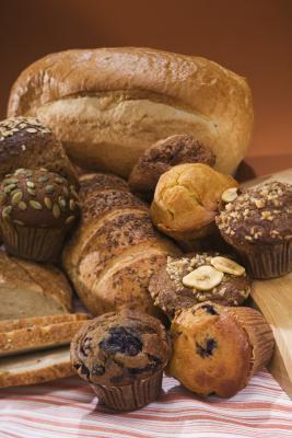 Alimenti per mantenere livelli di zucchero nel sangue