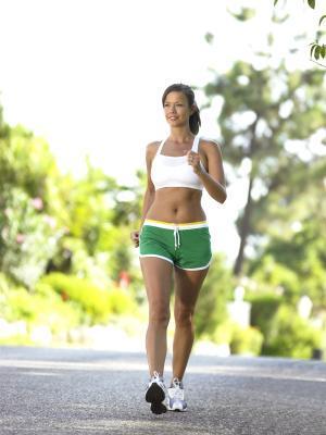 La Routine di allenamento sette giorni migliore