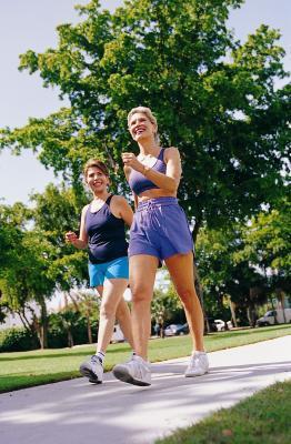 La differenza tra un peso-cuscinetto e un tipo Non peso-cuscinetto di esercizio