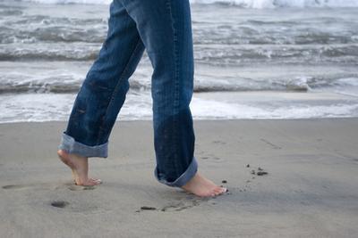 Come si gioca su una caviglia slogata