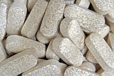 Sono aminoacidi integratori Safe a prendere?