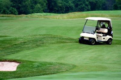 Giochi per giocare mentre Golf