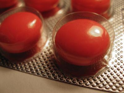 Farmaci da evitare con un solo rene