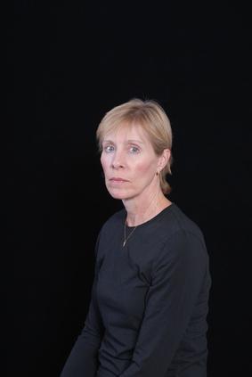 Effetti della menopausa chirurgica