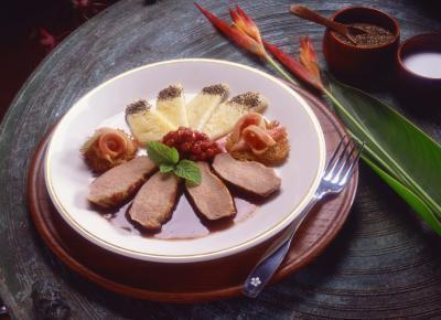 come cucinare le fettine di filetto di maiale - surfsitesusa.com - Come Cucinare Filetto
