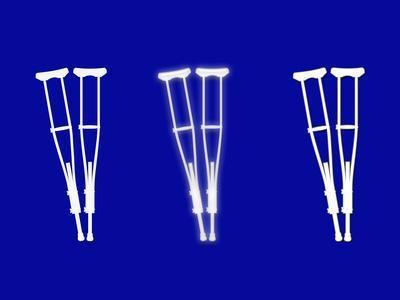 Come guarire dalla chirurgia del tendine peroneo