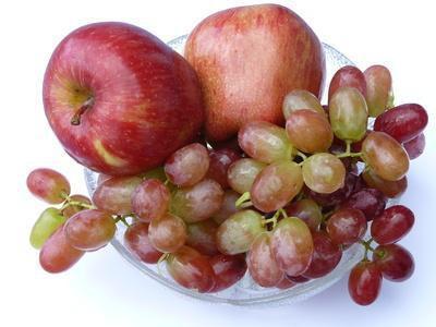 Dieta a basso contenuto di sodio, basso contenuto calorico, basso contenuto di colesterolo