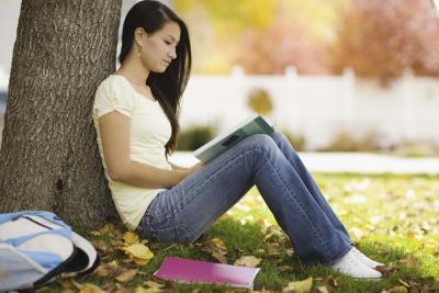 Libri di saggistica breve buona per gli adolescenti