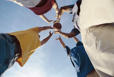 Calcio giovanile condizionata Trapani